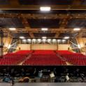 Opéra Confluence
