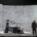 Martín Oro, María Virginia Savastano, Constanza Díaz Falú, Santiago Martínez & Florencia Burgardt - Mitridate, re di Ponto par Julián Ignacio Garcés
