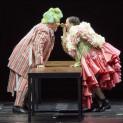 Wolfgang Bankl & Kate Lindsey - Orlando par Polly Graham