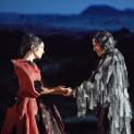 Kate Lindsey & Leigh Melrose - Orlando par Polly Graham