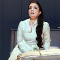 Ermonela Jaho - Otello par Keith Warner