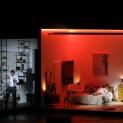 Jonas Kaufmann - La Ville morte par Simon Stone