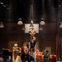 Petite Messe Solennelle par Jos Houben, Emily Wilson