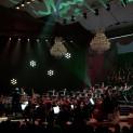 Orchestre Philharmonique de Strasbourg & Chœur de l'Opéra national du Rhin