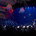 Chœur de l'Opéra national du Rhin, Orchestre Philharmonique de Strasbourg & Marko Letonja