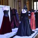 Exposition d'été à l'Opéra de Bordeaux