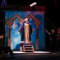 Rémi Ortega - L'Italienne à Alger par Pierre Thirion-Vallet