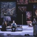 Christianne Stotijn, Thomas Blondelle et Ante Jerkunica - Parsifal par Amon Miyamoto