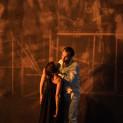 Sophie Koch & Nikolai Schukoff - Parsifal par Aurélien Bory
