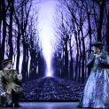 Gregory Kunde & Yolanda Auyanet - Don Carlos par Stefano Mazzonis di Pralafera