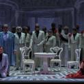 Jonathan Boyd, Stefano Meo & Tuuli Takala - La Traviata par Paul-Émile Fourny