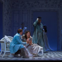 Jonathan Boyd, Tuuli Takala & Stefano Meo - La Traviata par Paul-Émile Fourny