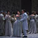 Tuuli Takala & Jonathan Boyd - La Traviata par Paul-Émile Fourny