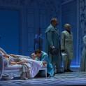 Tuuli Takala, Jonathan Boyd, Stefano Meo, Christian Tréguier & Sylvie Bichebois - La Traviata par Paul-Émile Fourny