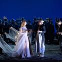 Lucie Roche, Vincent Le Texier & Marc Barrard - Don Quichotte