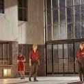 Chen Reiss, Katrin Röver & Jennifer Davis - Leonore-Fidelio par Amélie Niermeyer