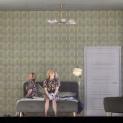 Jennifer Davis & Katrin Röver - Leonore-Fidelio par Amélie Niermeyer