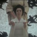 Mirella Freni - Madame Butterfly par Jean-Pierre Ponnelle