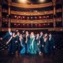 Académie de l'Opéra de Paris
