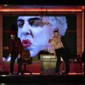Alessio Arduini & Björn Bürger - Don Giovanni par Jean-Philippe Clarac, Olivier Deloeil