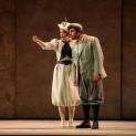 Vannina Santoni & Otar Jorjikia - L'Élixir d'amour par Arnaud Bernard