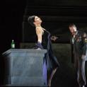 Joyce DiDonato - Agrippina par David McVicar