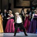 Rodolphe Briand dans Manon