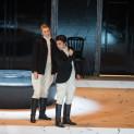 Abigail Levis & Josè Maria Lo Monaco - La Clémence de Titus par Pierre-Emmanuel Rousseau