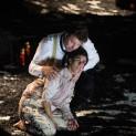 Jeremy Ovenden & Josè Maria Lo Monaco - La Clémence de Titus par Pierre-Emmanuel Rousseau