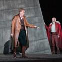 Pinkhasovich et Casari dans Lucia de Lammermoor