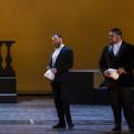 Pene Pati et Philippe-Nicolas Martin dans Roméo et Juliette