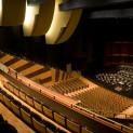 Auditorium de l'Opéra de Dijon