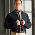 Erwin Schrott est Figaro dans Les Noces de Figaro