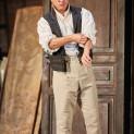 Erwin Schrott dans les Noces de Figaro