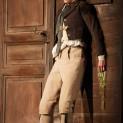 Kate Lindsey dans les Noces de Figaro