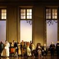 Les Noces de Figaro par McVicar