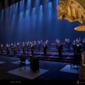 La Traviata par Leo Castaldi