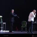 Artur Ruciński & Michael Fabiano - La Traviata par Leo Castaldi