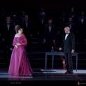 Marina Rebeka & Michael Fabiano - La Traviata par Leo Castaldi