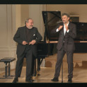 Jonas Kaufmann Met Stars Live in Concert