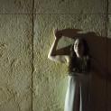 Katherine Watson dans Theodora