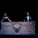 Elbenita Kajtazi & Kevin Amiel - La Traviata par Pierre Rambert