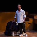 Kevin Amiel - La Traviata par Pierre Rambert