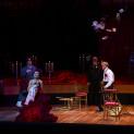 La Traviata par Pierre Rambert