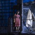 Angela Gheorghiu - La Bohème par Stefano Mazzonis di Pralafera