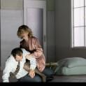 Nikolai Schukoff & Svetlana Aksenova - Zazà par Christof Loy