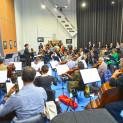 Debora Waldman, Orchestre National Avignon-Provence