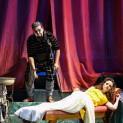 Karl-Michael Ebner & Rebecca Nelsen - La Flûte enchantée par Henry Mason