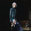 Marlis Petersen & Roberto Saccà - La Ville morte par Mariusz Treliński