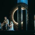 Charles Rice & Marie-Adeline Henry - Iphigénie en Tauride par Julien Ostini